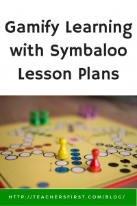 tf-blog-symbaloo-lesson-plans