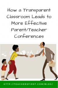 transparent-classroom