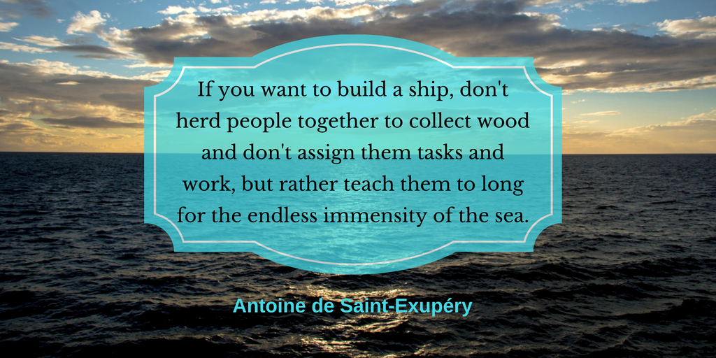 9-8-16-quote-antoine-de-saint-exupery