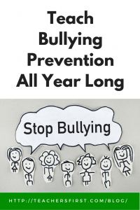 tf-blog-bullying-prevention