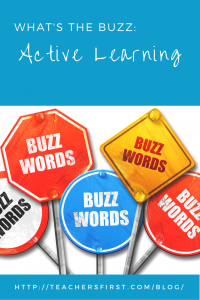 whats-the-buzz_-active-learning