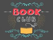 TeachersFirst Fall Book Club image