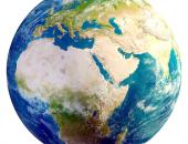 Globetracker: Join the Mission Today image