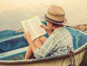 Bookopolis: Your Summer Reading Headquarters  image