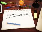Make the Most of Your TeachersFirst Membership image