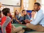 Classroom Management Resources image