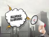 Blended Learning image