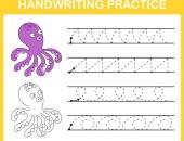 Handwriting Skills: Necessary or Not? image
