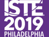 ISTE 2019 Resources image