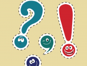 Punctuation Day image