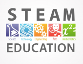 2 STEAM-Focused OK2Ask® Virtual Workshops image