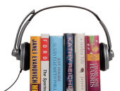 Discover Free Audio Books with Sync image