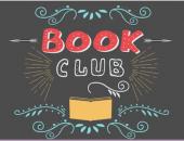 Spring Book Club 2021 image
