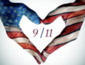 Remembering 9/11 image
