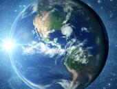Globetracker's Mission image