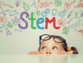 STEM for Littles image