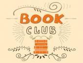 TeachersFirst 2021 Fall Book Club image