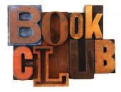 Announcing the TeachersFirst 2020 Fall Book Club image