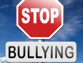 National Bullying Prevention Month image