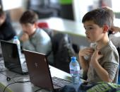 Coding: Bring It to All Classrooms image