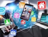 TeachersFirst Blog: Infusing Technology image