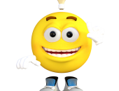 World Emoji Day image