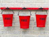 Resources for Fire Prevention Week image