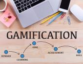 Twitter Chat: Level Up Learning with Gamification image