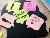 Using Technology to Develop a Growth Mindset image