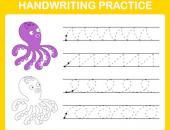 National Handwriting Day image