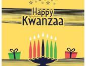 Prepare for Kwanzaa image
