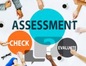 OK2Ask: 3 Cool Tools for Formative Assessment image
