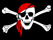 Teach Like a Pirate! image