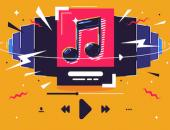 OK2Ask: Playlists to Personalize Learning image
