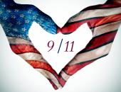 Remembering 9/11 image