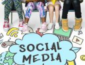 Lets Talk About: Social Media Practice Spaces image