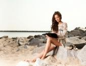 Summer Book Study image